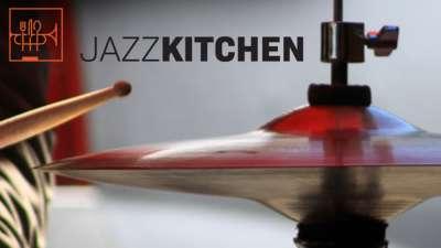 Evento: Jazz Kitchen