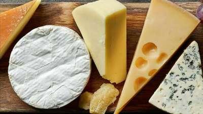 queijos3