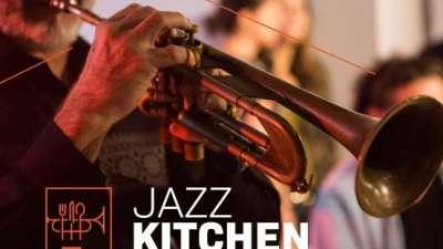 jazzkitchen