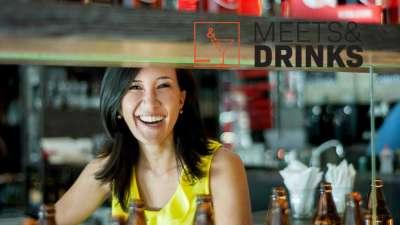 Carolina-Oda-cerveja1