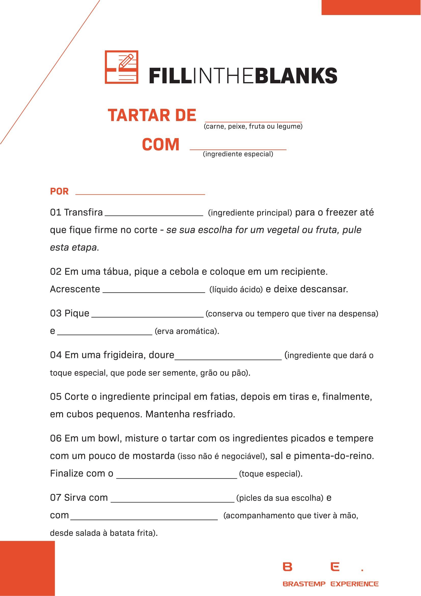 FITB_Tartar-1