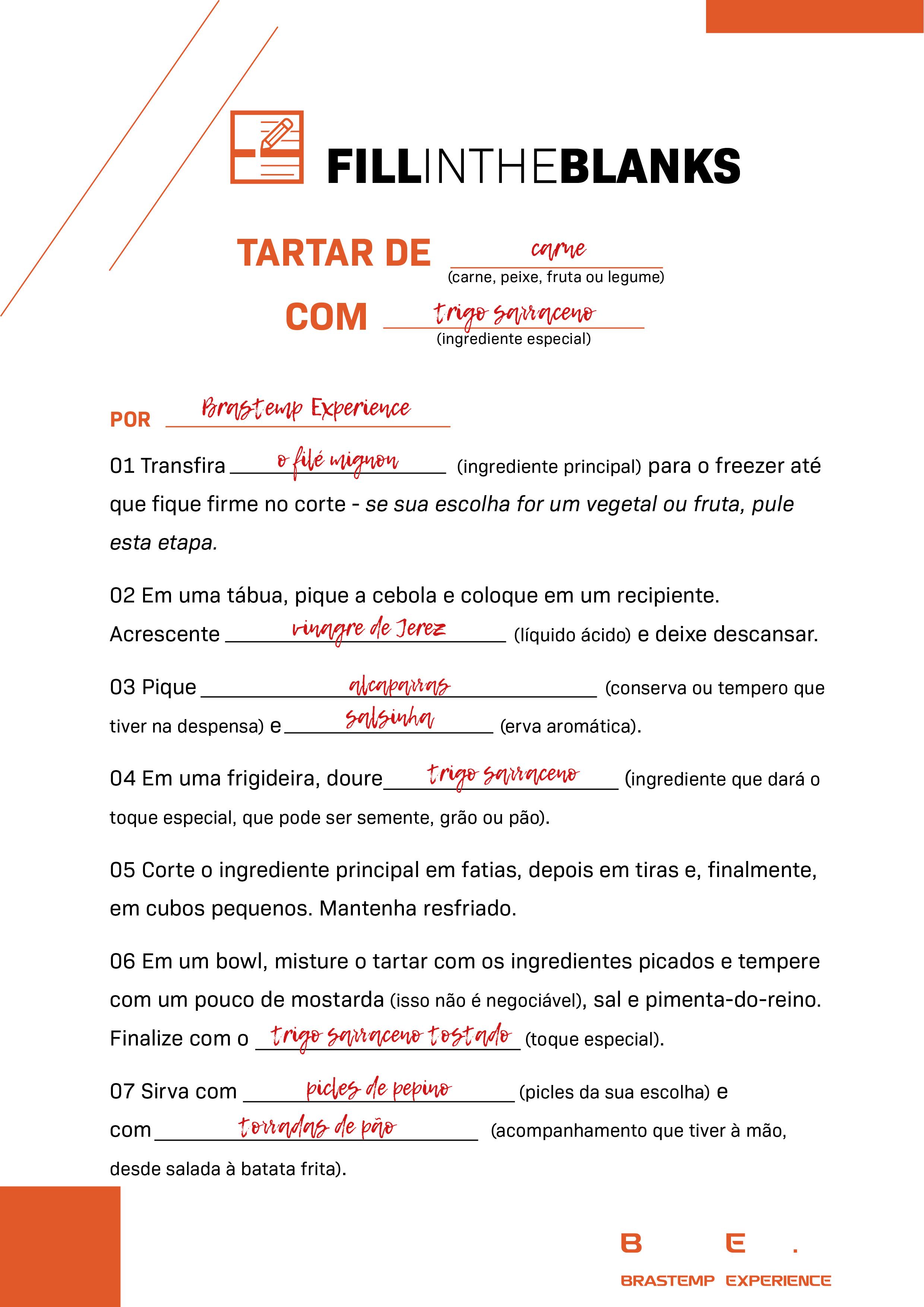 FITB_Tartar_BE_preenchido