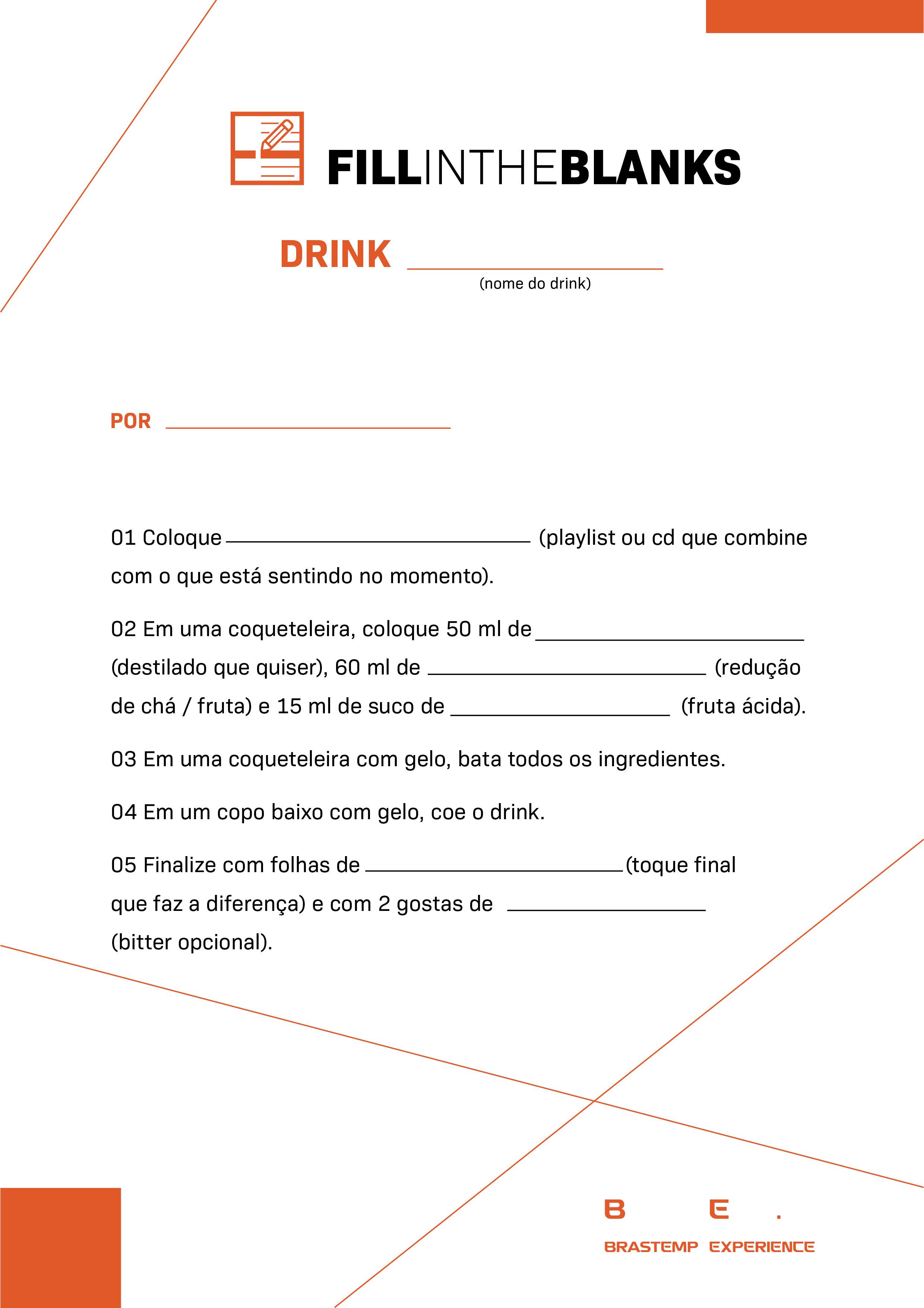 FITB_Drink_SemDúvida