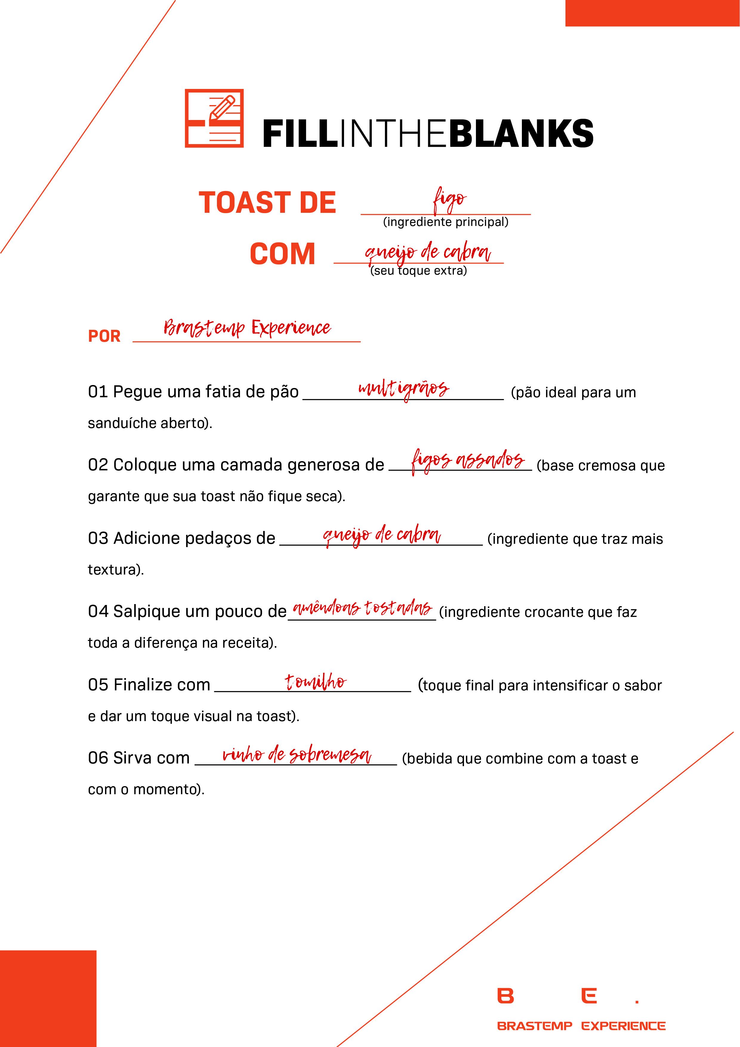 FITB_Toast_Figo_preenchida