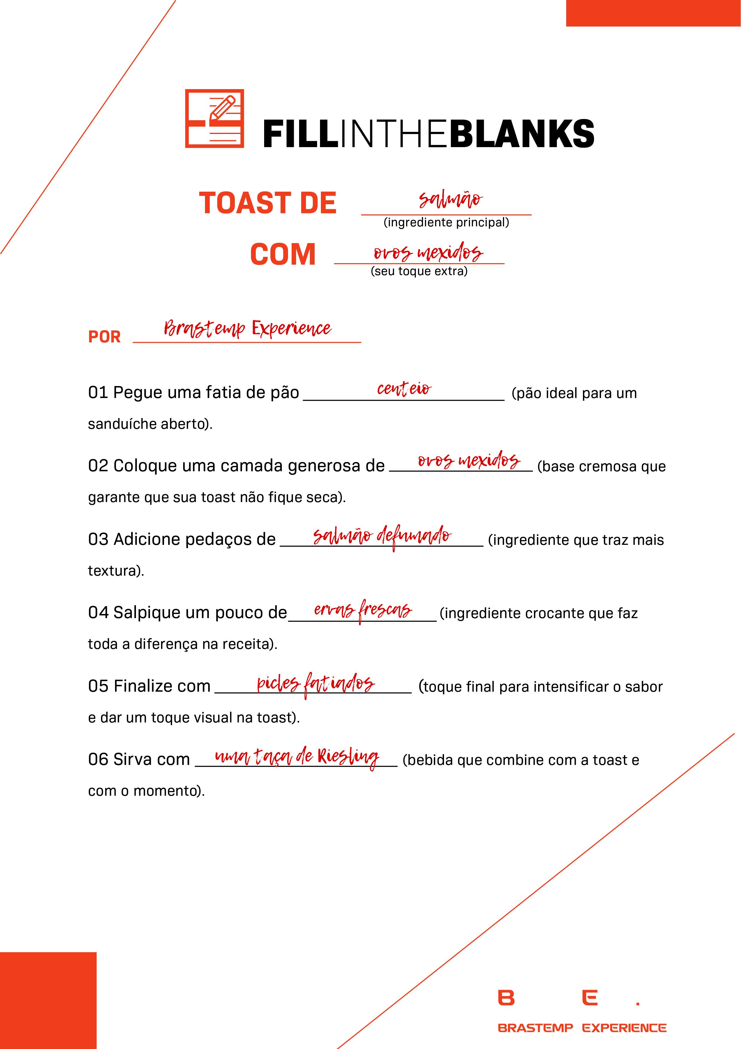 FITB_Toast_Salmão_preenchida
