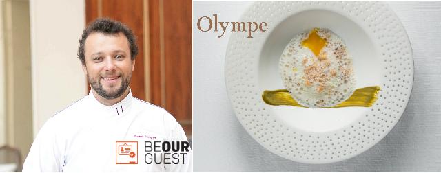 olympe5