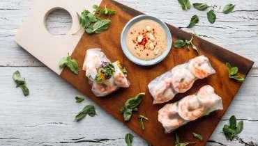 nani-rodrigues-brastemp-primavera-spring-rolls
